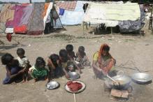 Bihar Fixes Cooking, 'Havan' Time in Rural Areas to Avoid Accidental Fires
