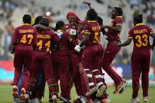 World T20: West Indies Women crowned World Champions