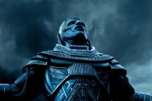 'X-Men: Apocalypse' Final Trailer Has a Glimpse of Our Favourite X-Men!