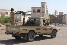 800 Al-Qaeda Members Killed in Yemen, Says Arab Coalition