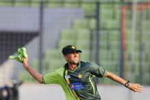 Younis Khan Served Show Cause Notice After Umpiring Row