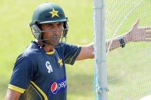 PCB Accepts Younis' Apology After Arguing With Umpires