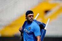 India vs Bangladesh: 'Birmingham Feels Like Punjab' says Yuvraj Singh