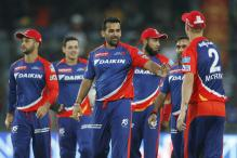 Delhi Daredevils to Challenge KKR in Revenge Match