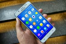 Samsung's New Galaxy J5, J7: First Impressions Review