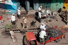 NIA Calls ATS's Malegaon Blast Probe 'Incoherent, Riddled with Loopholes'