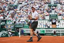 Murray Has an Easy Outing, Raonic Too Advances at French Open