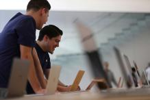 Customers Are the Worst Part About Job, Reveals Ex-Apple Store Worker