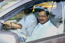 Odd-Even Scheme May Return to Delhi in Winters, Says Kejriwal