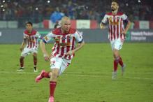 ISL 2016: Kolkata Look to Continue Dominance Over Goa