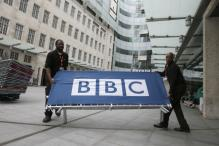 BBC 'Too Christian', Need to Diversify: Internal Review