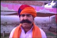 Rapes Happen Daily at JNU, Rajasthan BJP MLA Reiterates Claim