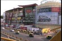 Bengaluru: 3 New Skywalks on Roads With Heavy Traffic