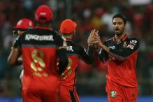 As it happened: Bangalore vs Punjab, IPL 9, Match 50