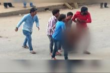 Youth's Murder Sparks Communal Violence in Karnataka