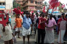 Big Loss in Bengal, Victory in Kerala; Left Takes Stock