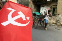 Left Front Partners Blame CPI (M) For Poll Debacle