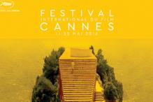 Is Cannes Film Festival The New Platform For Indian Movie Promotions?