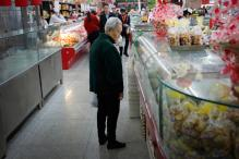China Digitally Tracking the Elderly to Predict Future Needs
