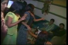 Mumbai Police Raids Dance Bars Operating Without Permission, 60 Women Resuced