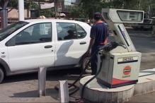 Delhiites Divided Over Petrol, Diesel Price Hike