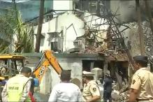 Mumbai Factory Blast: Ticking Bomb Ignored by Authorities