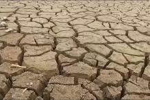 Karnataka Declared Drought-Hit Third Time In a Row
