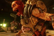 'Doom' Video Game Review: It Is Grotesquely Thrilling