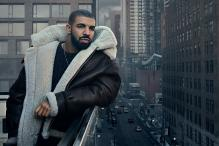 Drake's 'Views' Spends Seventh Straight Week Atop Billboard Chart