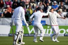 As it happened: England vs Sri Lanka, 2nd Test, Day 3
