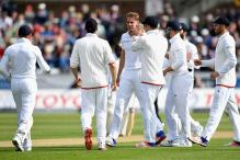 As it Happened: England vs Sri Lanka, 2nd Test, Day 2
