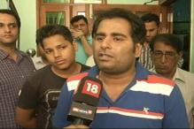 Gurugram Hit-And-Run: Jiya's Family Blames Ryan School, Bus Driver Held