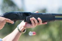 Firearm Makers Looking at Building Smart Guns