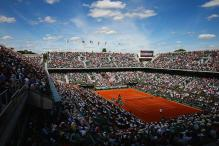 French Open 2017: Absence of Big Stars Not a Cause of Concern