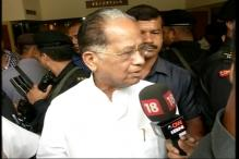 Polarisation Is The Biggest Factor For Our Loss, Says Gogoi