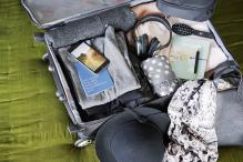 How to Pack Your Gadgets While Travelling