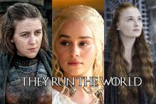 From Sansa to Cersei: Women Owned the Season 6 of 'Game of Thrones'