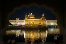 Devotees Visiting Golden Temple to Get Free WiFi Access