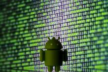 Google Wins $9 Billion Android Copyright Battle With Oracle