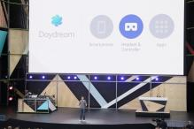 5 Reasons Why Google's Daydream Could Stay Behind in the VR Race