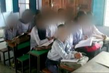 Girls in Haryana Village Drop Out of School Over Fear of Being Raped
