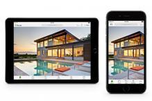 Interior Design Guide 'Houzz' Wins Best App at Google Play Awards