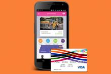 Unified Payments System to Leave Mobile Wallets Redundant: Report
