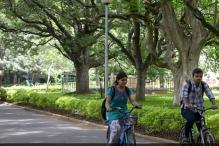 No Indian University in Top 200, IISc and IIT-B in Top 400: Survey