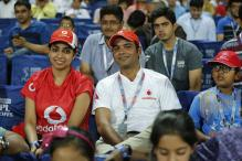 IPL 9's Viewership Reaches 347 mn
