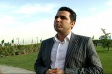 Modi in Iran to Strengthen Relationship, Trade
