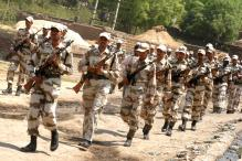 Don't Let Him Marry Another, Keep Tabs on His Salary: ITBP To Jawans' Wives