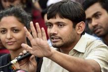 HC Stays JNU Action Against Kanhaiya, Others; Asks Students to End Stir