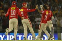 IPL 2017: Kings XI Punjab - Strengths and Weaknesses
