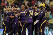 As It Happened: Kolkata vs Bangalore, IPL 9, Match 48